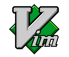 Let's Learn Vim
