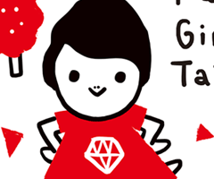 Rails Girls in Taipei